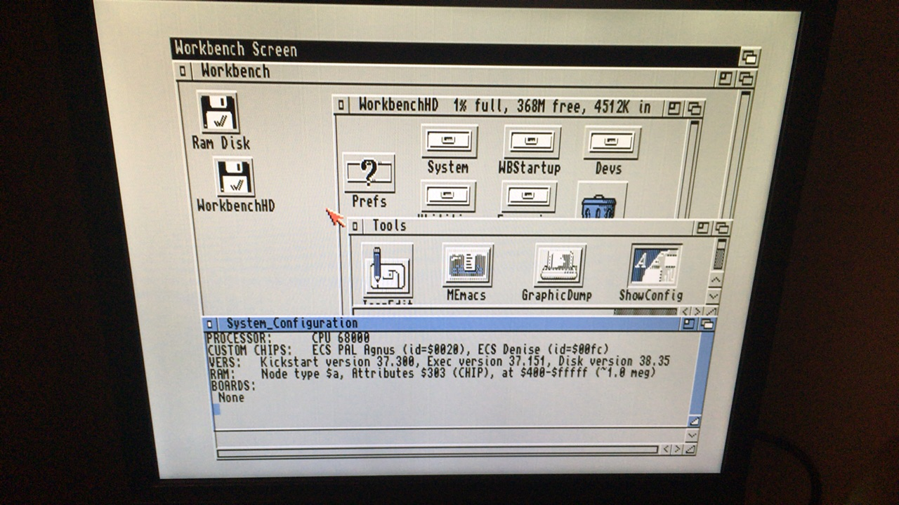 Klikněte na obrázek pro zobrazení větší verze  Název: Amiga2.jpg Zobrazeno: 32 Velikost: 251,5 KB ID: 9188