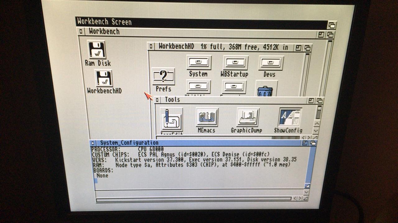 Klikněte na obrázek pro zobrazení větší verze  Název: Amiga2.jpg Zobrazeno: 35 Velikost: 251,5 KB ID: 9188