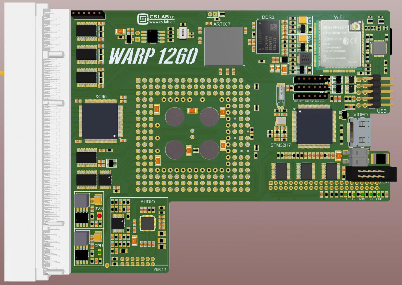 Klikněte na obrázek pro zobrazení větší verze  Název: warp1260v2_0.jpg Zobrazeno: 87 Velikost: 220,1 KB ID: 9207