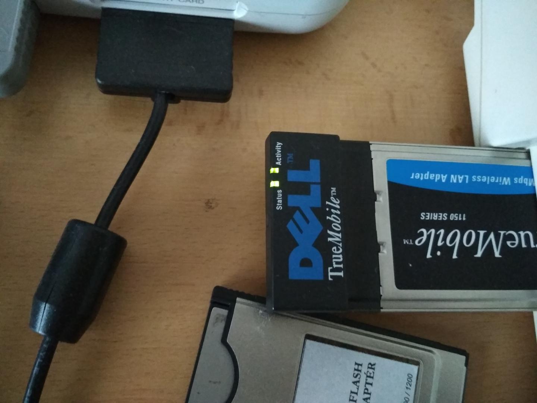 Klikněte na obrázek pro zobrazení větší verze  Název: Dell.jpg Zobrazeno: 53 Velikost: 108,3 KB ID: 9234