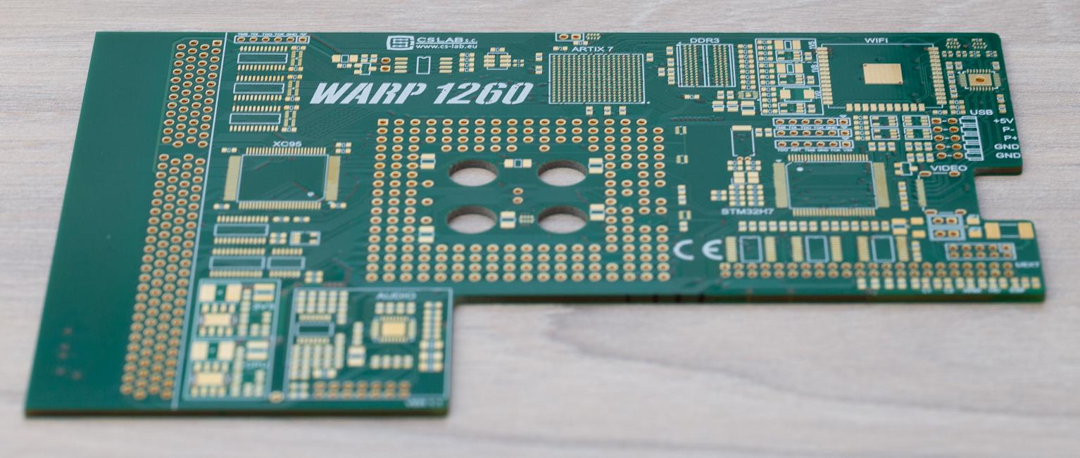 Klikněte na obrázek pro zobrazení větší verze  Název: warp1260-034.jpg Zobrazeno: 60 Velikost: 568,4 KB ID: 9253