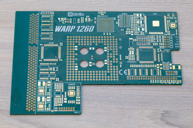 Klikněte na obrázek pro zobrazení větší verze  Název: warp1260-030.jpg Zobrazeno: 76 Velikost: 773,7 KB ID: 9254