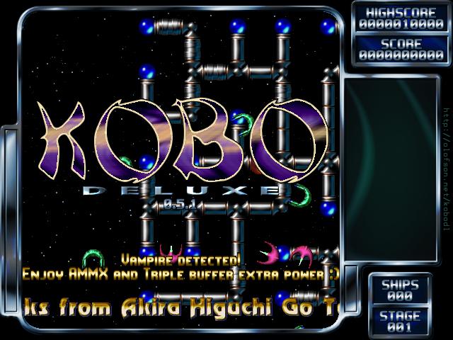 Klikněte na obrázek pro zobrazení větší verze  Název: kobodeluxemos.png Zobrazeno: 193 Velikost: 204,4 KB ID: 9270