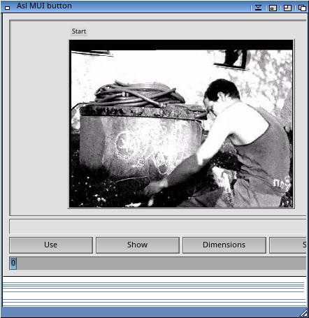 Klikněte na obrázek pro zobrazení větší verze  Název: dtpictest1.png Zobrazeno: 47 Velikost: 108,6 KB ID: 9280
