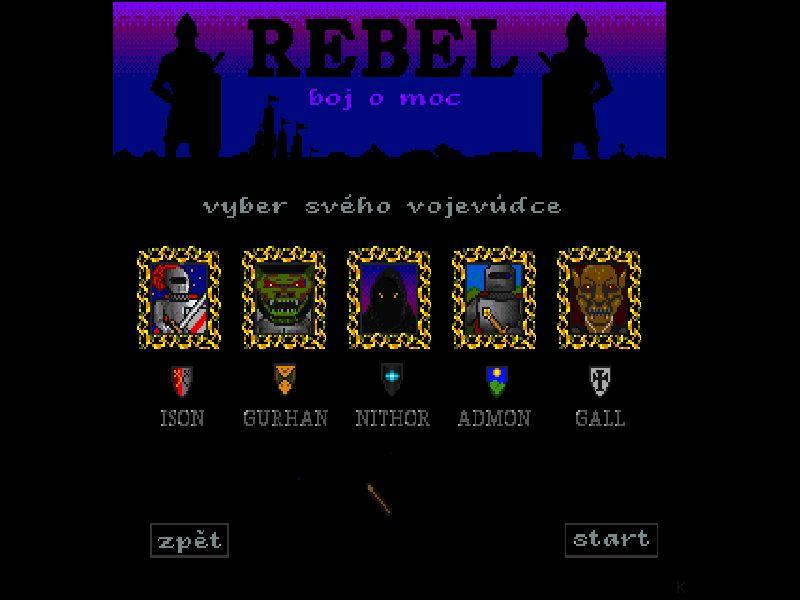 Klikněte na obrázek pro zobrazení větší verze  Název: Rebel2.jpg Zobrazeno: 58 Velikost: 54,0 KB ID: 9282