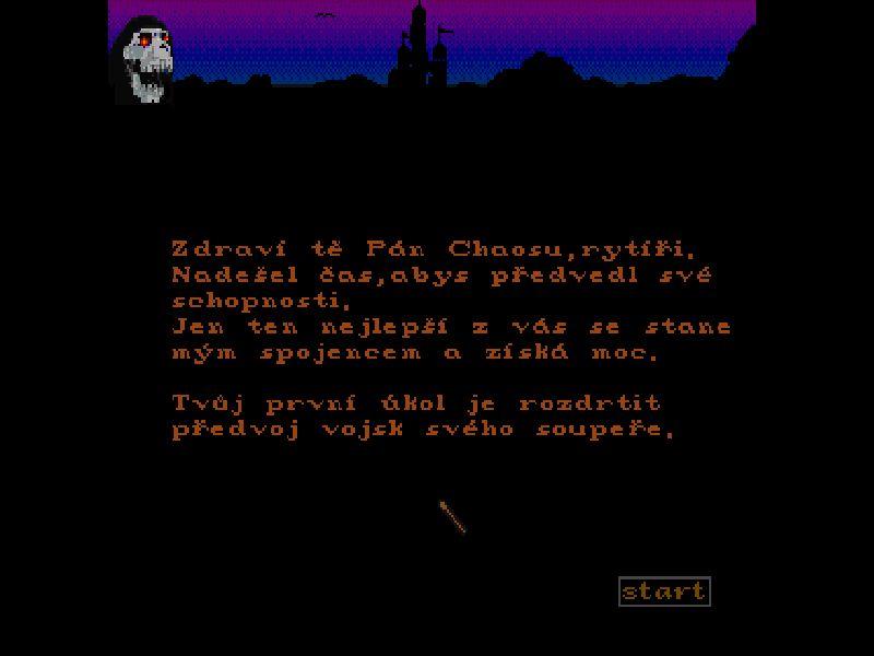 Klikněte na obrázek pro zobrazení větší verze  Název: Rebel3.jpg Zobrazeno: 47 Velikost: 36,9 KB ID: 9283
