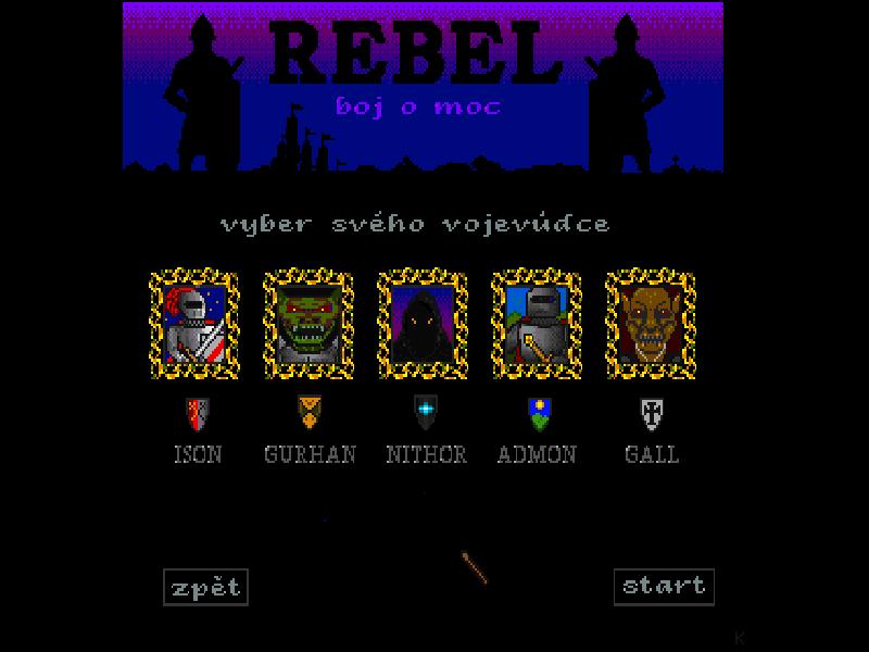 Klikněte na obrázek pro zobrazení větší verze  Název: Rebel2.png Zobrazeno: 57 Velikost: 14,9 KB ID: 9288