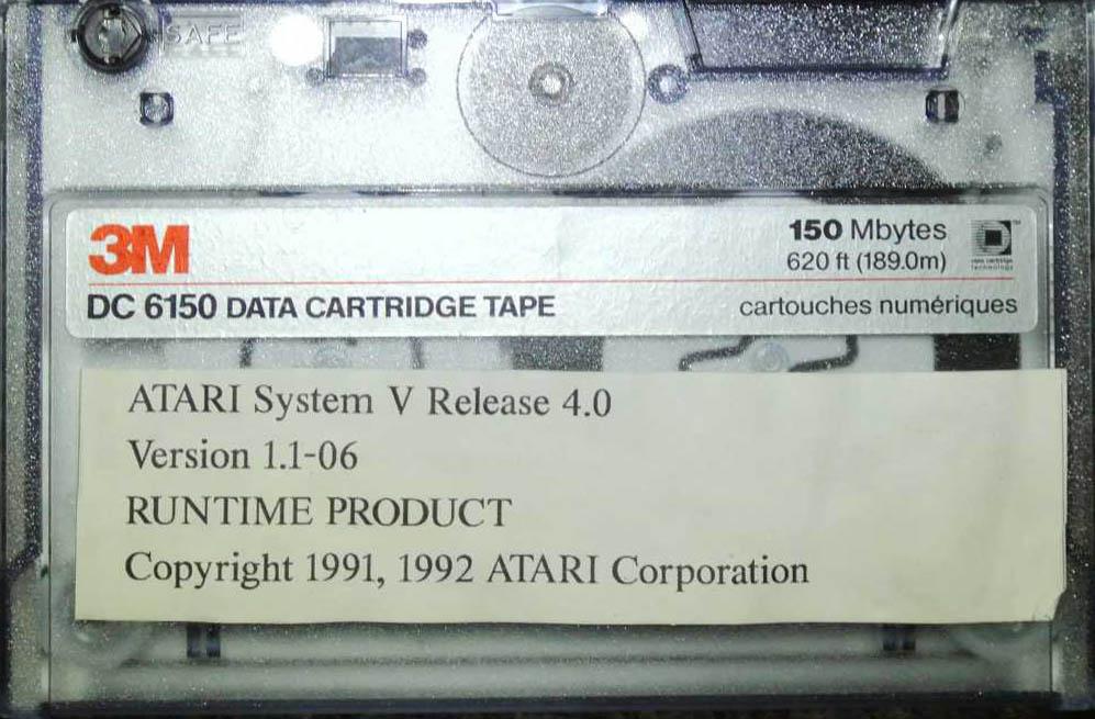Klikněte na obrázek pro zobrazení větší verze  Název: atari-unix.jpg Zobrazeno: 45 Velikost: 129,5 KB ID: 9299