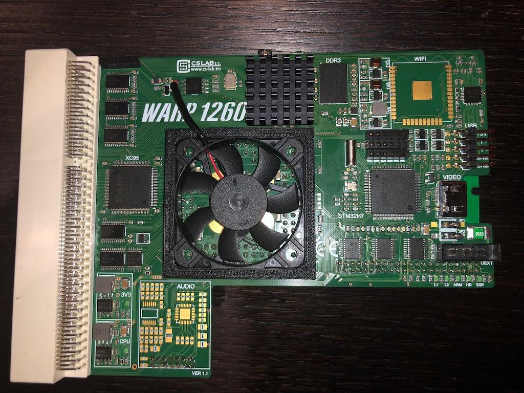 Klikněte na obrázek pro zobrazení větší verze  Název: warp1260_001.jpeg Zobrazeno: 73 Velikost: 310,6 KB ID: 9301