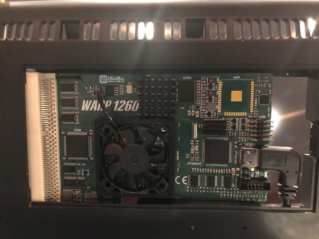 Klikněte na obrázek pro zobrazení větší verze  Název: warp1260_003.jpeg Zobrazeno: 77 Velikost: 193,7 KB ID: 9303