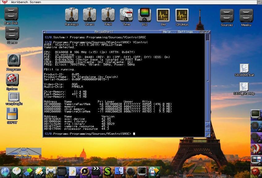 Klikněte na obrázek pro zobrazení větší verze  Název: VControl_6619x15.jpg Zobrazeno: 74 Velikost: 103,3 KB ID: 9449