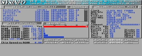 Klikněte na obrázek pro zobrazení větší verze  Název: 6619_x15_sysinfo.jpg Zobrazeno: 65 Velikost: 43,0 KB ID: 9450