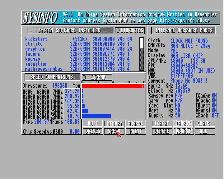 Klikněte na obrázek pro zobrazení větší verze  Název: V4SA_x16.png Zobrazeno: 83 Velikost: 24,1 KB ID: 9458