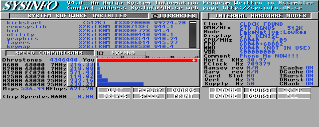 Klikněte na obrázek pro zobrazení větší verze  Název: Amithlon-Sysinfo.png Zobrazeno: 58 Velikost: 11,3 KB ID: 9459