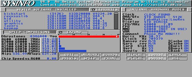 Klikněte na obrázek pro zobrazení větší verze  Název: Amithlon-Sysinfo.png Zobrazeno: 67 Velikost: 11,3 KB ID: 9459