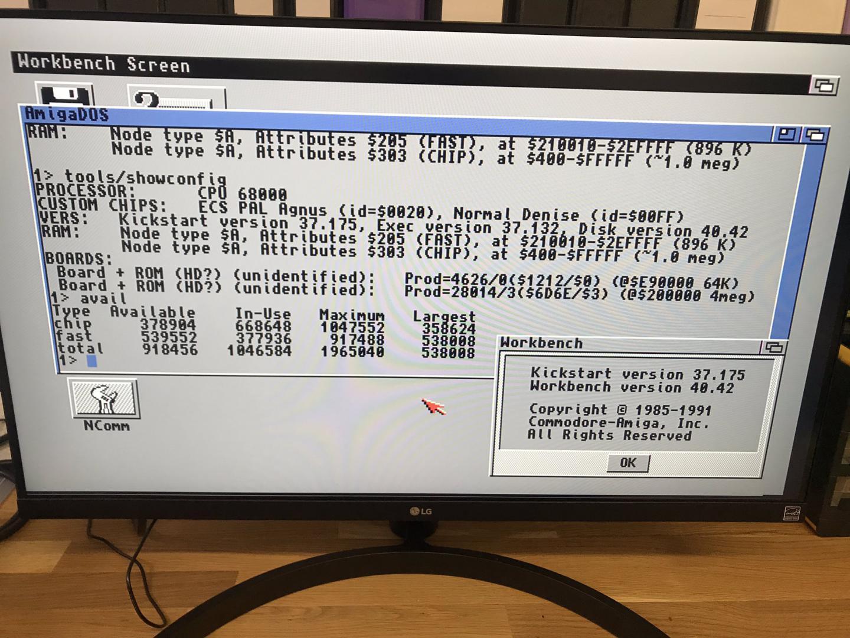 Klikněte na obrázek pro zobrazení větší verze  Název: EAbcL8tX4Acpe2Q.jpg large.jpg Zobrazeno: 51 Velikost: 217,9 KB ID: 9578