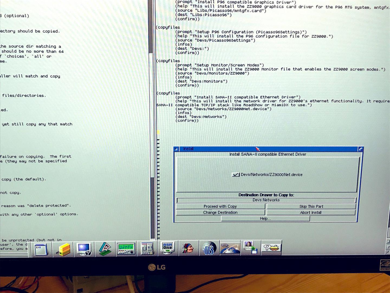 Klikněte na obrázek pro zobrazení větší verze  Název: EAq0kkuUcAEC4zp.jpg large.jpg Zobrazeno: 52 Velikost: 206,1 KB ID: 9580