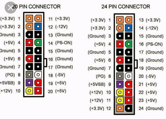 Klikněte na obrázek pro zobrazení větší verze  Název: rps20190804_144517.jpg Zobrazeno: 28 Velikost: 54,3 KB ID: 9591