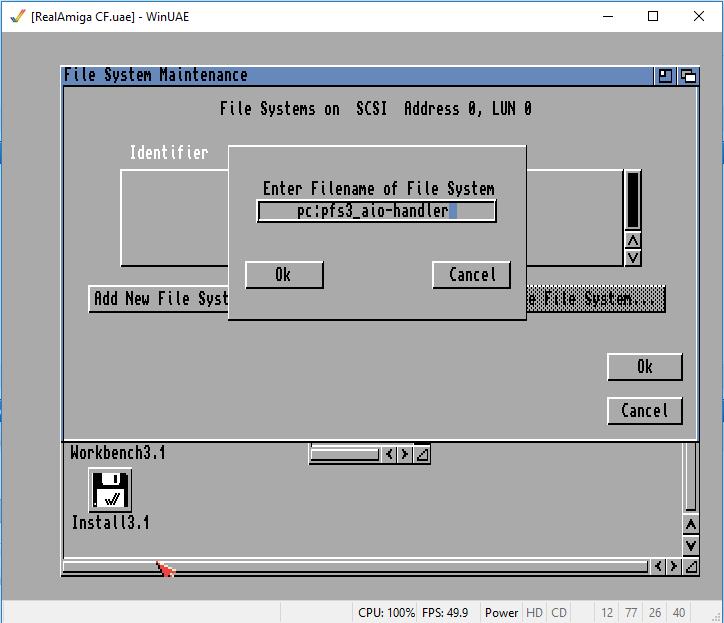 Klikněte na obrázek pro zobrazení větší verze  Název: pfs3.PNG Zobrazeno: 70 Velikost: 22,6 KB ID: 9612