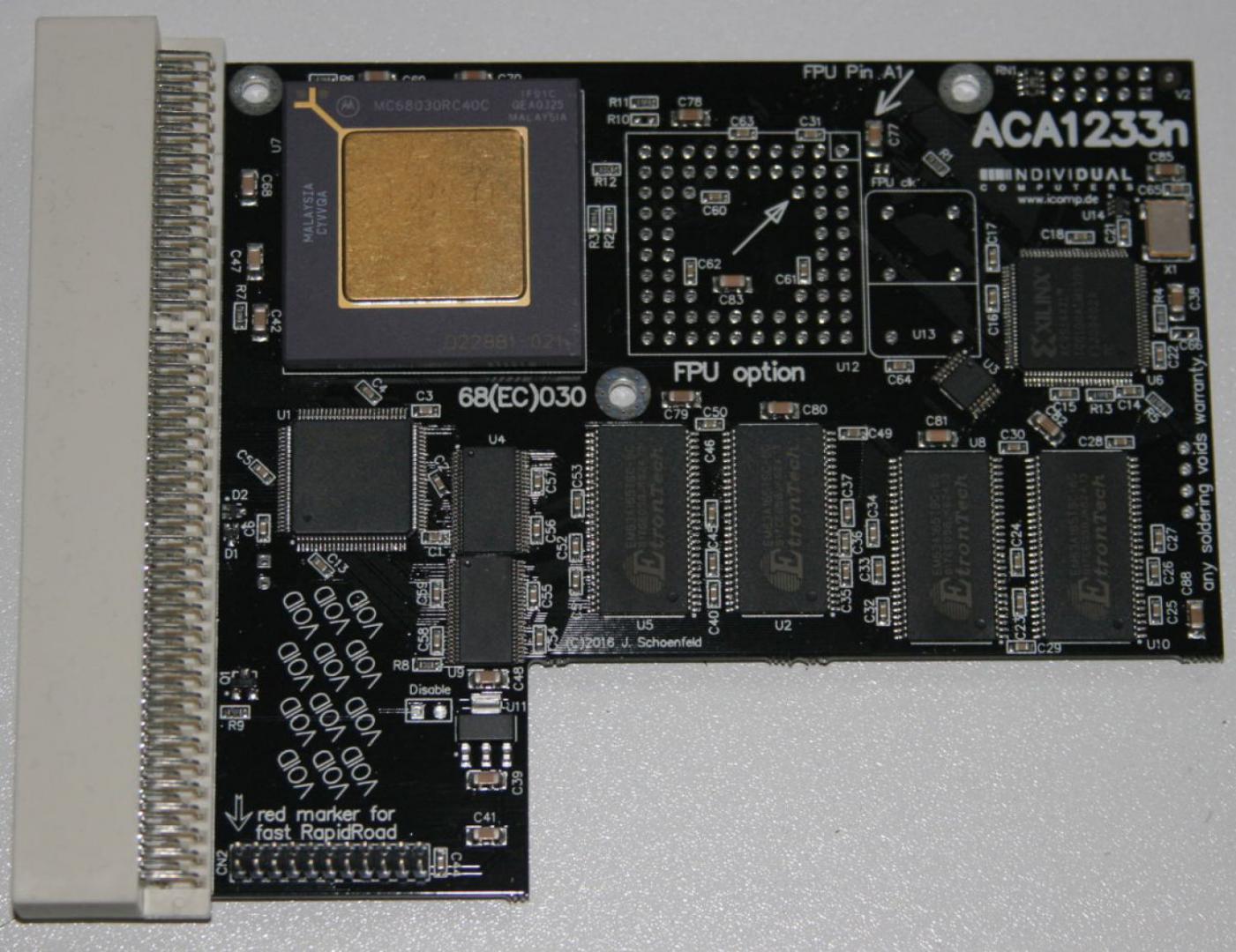 Klikněte na obrázek pro zobrazení větší verze  Název: aca1233n-40_production_unit-b2c01165.jpg Zobrazeno: 46 Velikost: 191,4 KB ID: 9623