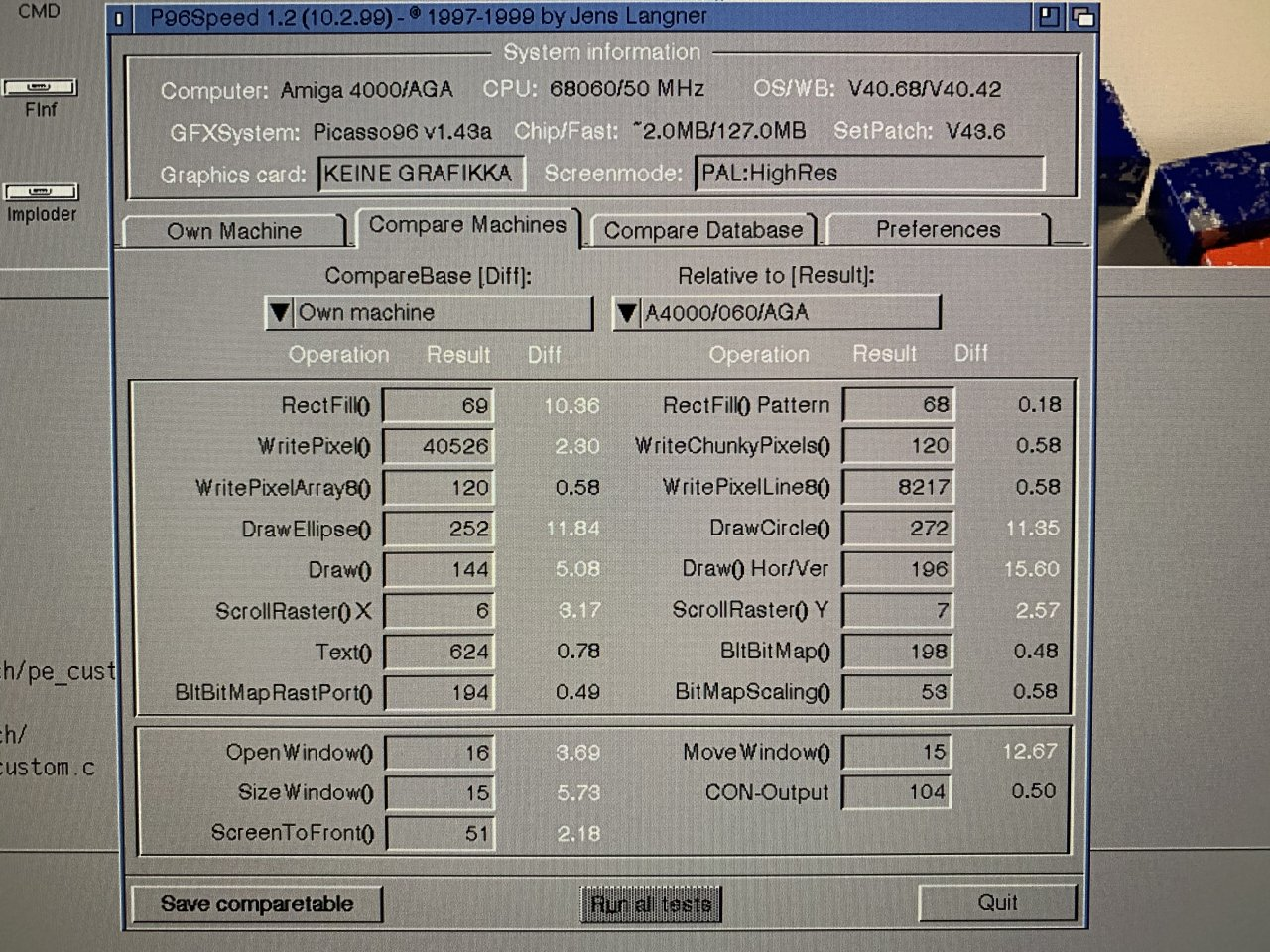 Klikněte na obrázek pro zobrazení větší verze  Název: C513B9D9-B0D9-47E7-8845-711A9CAD622E.jpeg Zobrazeno: 46 Velikost: 325,9 KB ID: 9626