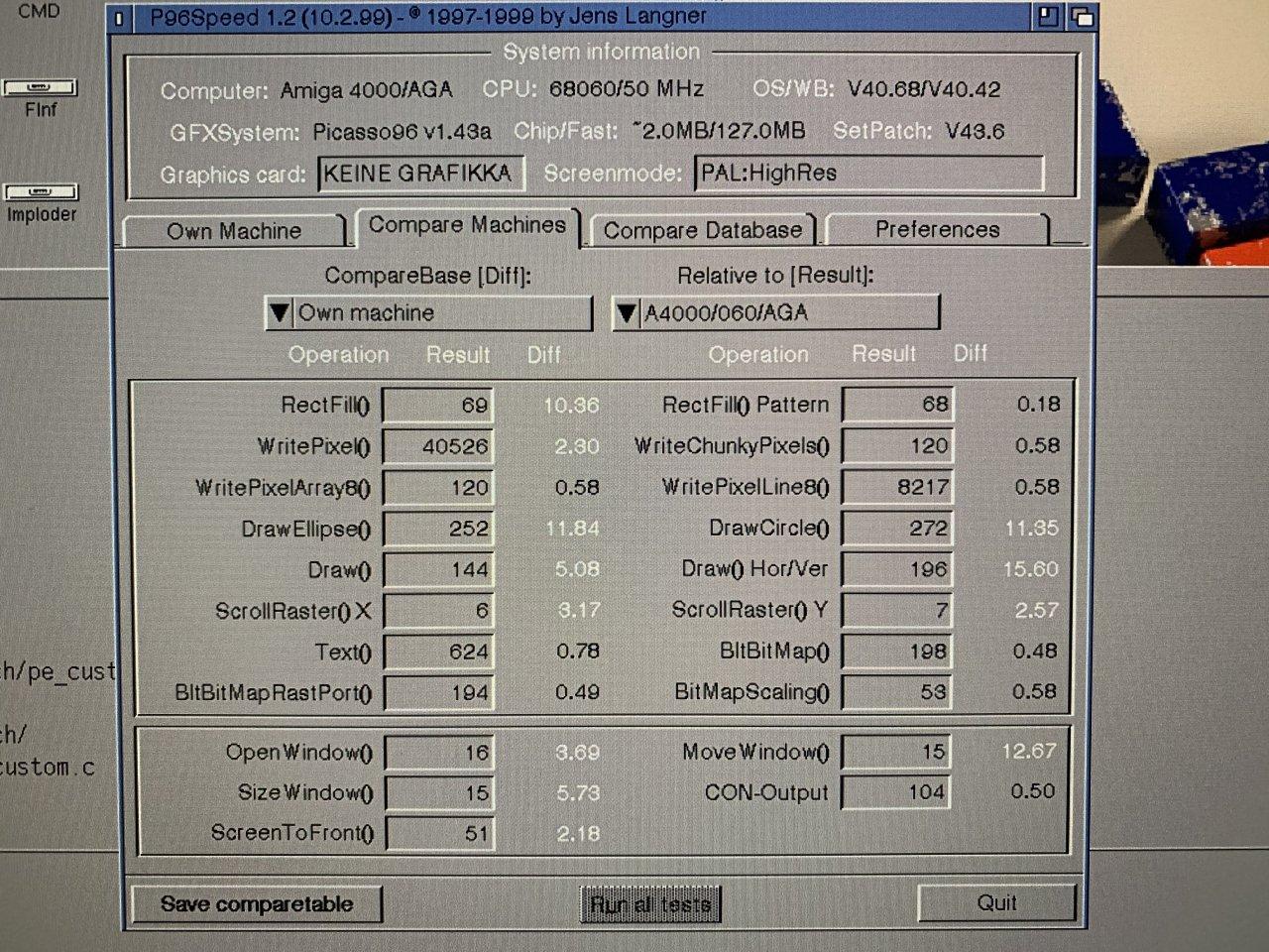 Klikněte na obrázek pro zobrazení větší verze  Název: C513B9D9-B0D9-47E7-8845-711A9CAD622E.jpeg Zobrazeno: 72 Velikost: 325,9 KB ID: 9626