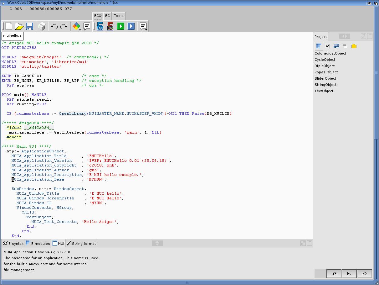 Klikněte na obrázek pro zobrazení větší verze  Název: eftypeprew.png Zobrazeno: 42 Velikost: 49,2 KB ID: 9630