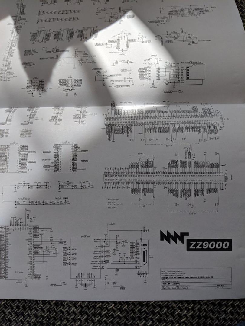 Klikněte na obrázek pro zobrazení větší verze  Název: ECkoF18XUAMsE_I.jpg Zobrazeno: 60 Velikost: 114,7 KB ID: 9691
