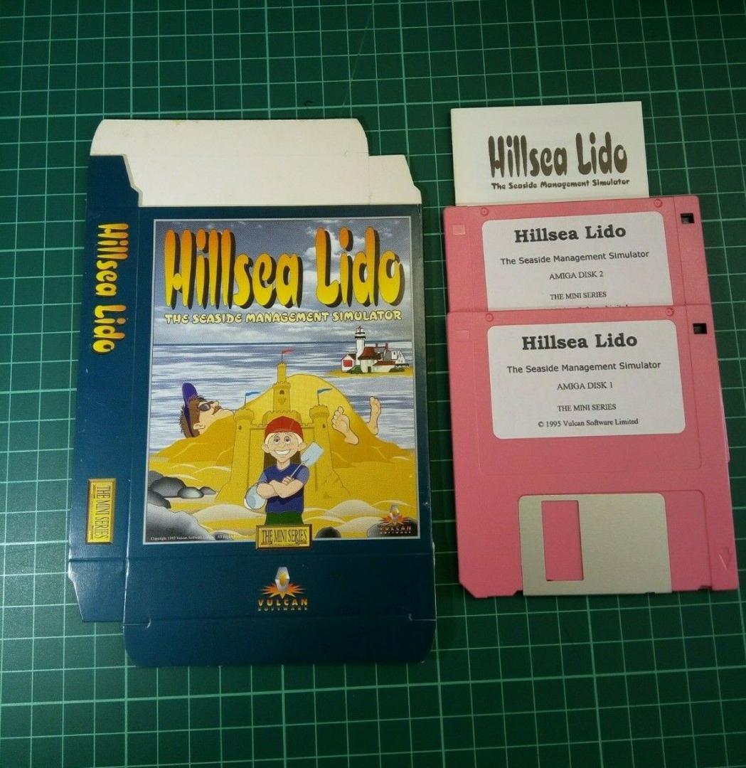 Klikněte na obrázek pro zobrazení větší verze  Název: Hillsea Lido.jpg Zobrazeno: 36 Velikost: 146,8 KB ID: 9712