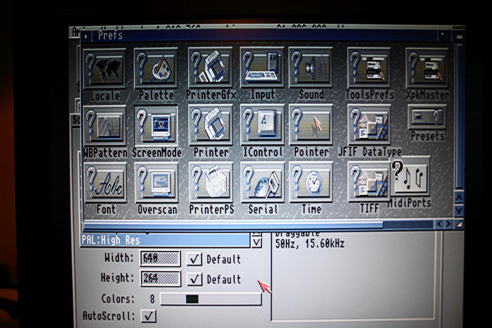 Klikněte na obrázek pro zobrazení větší verze  Název: FlatronM1921A-BZ_december2006.jpg Zobrazeno: 14 Velikost: 223,0 KB ID: 9806