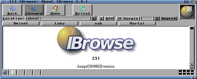 Klikněte na obrázek pro zobrazení větší verze  Název: IBrowse2.png Zobrazeno: 34 Velikost: 12,4 KB ID: 9858