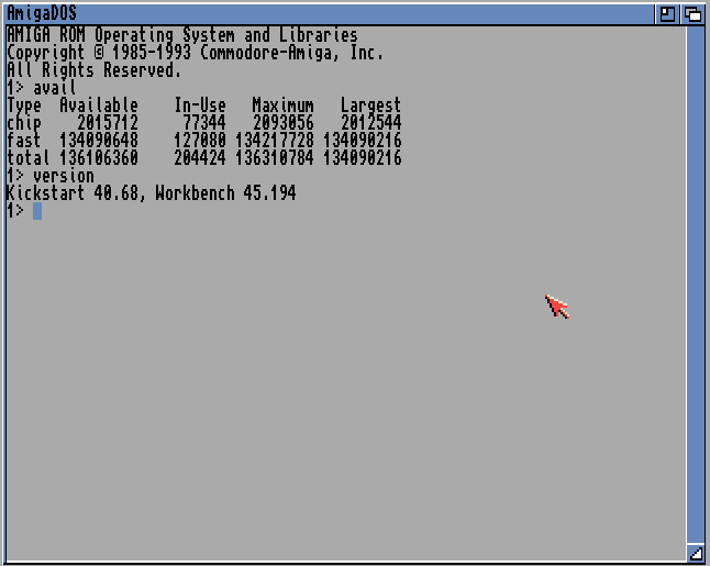 Klikněte na obrázek pro zobrazení větší verze  Název: Capture-KickRom-noss.PNG Zobrazeno: 57 Velikost: 13,5 KB ID: 9867