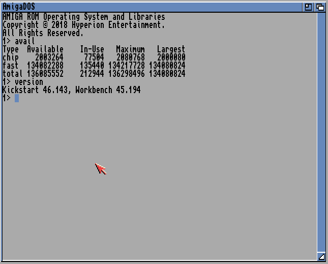 Klikněte na obrázek pro zobrazení větší verze  Název: Capture-Rom-noss.PNG Zobrazeno: 52 Velikost: 13,0 KB ID: 9868