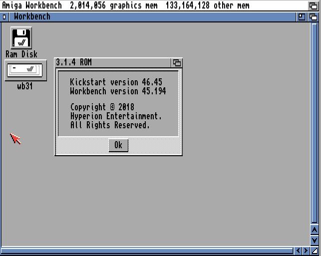 Klikněte na obrázek pro zobrazení větší verze  Název: Capture-KickRom-csmk3.PNG Zobrazeno: 38 Velikost: 17,2 KB ID: 9869