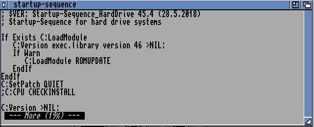 Klikněte na obrázek pro zobrazení větší verze  Název: Capture-ss.PNG Zobrazeno: 28 Velikost: 8,4 KB ID: 9870