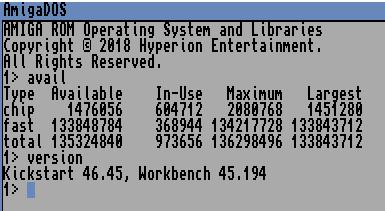 Klikněte na obrázek pro zobrazení větší verze  Název: Capture-noloadwb.PNG Zobrazeno: 44 Velikost: 8,1 KB ID: 9871