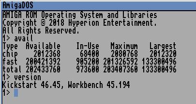 Klikněte na obrázek pro zobrazení větší verze  Název: Capture-noloadwb-b1230.PNG Zobrazeno: 60 Velikost: 8,1 KB ID: 9872