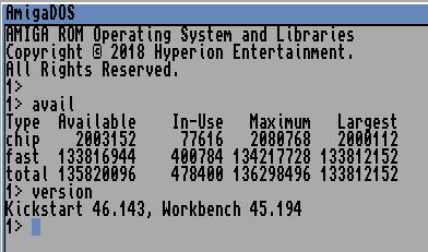 Klikněte na obrázek pro zobrazení větší verze  Název: Capture-noloadwb-b1260-314.PNG Zobrazeno: 40 Velikost: 8,2 KB ID: 9873