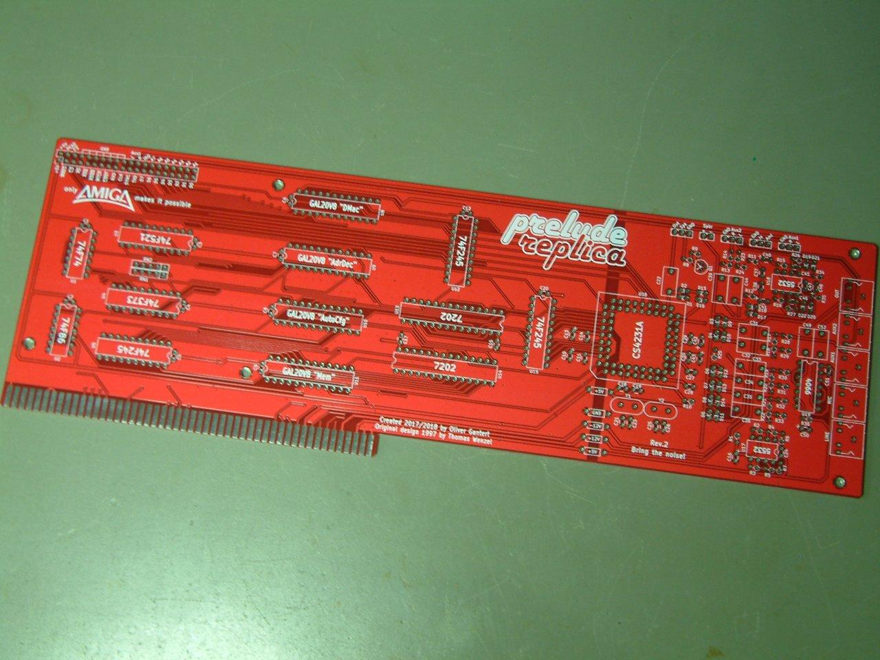 Klikněte na obrázek pro zobrazení větší verze  Název: DSCF0006.JPG Zobrazeno: 43 Velikost: 194,9 KB ID: 9885