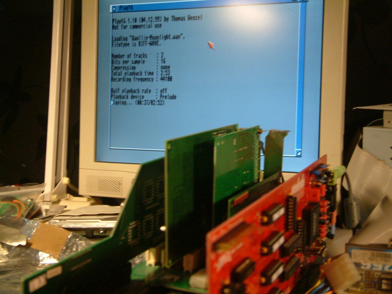 Klikněte na obrázek pro zobrazení větší verze  Název: DSCF0014.JPG Zobrazeno: 39 Velikost: 147,8 KB ID: 9892