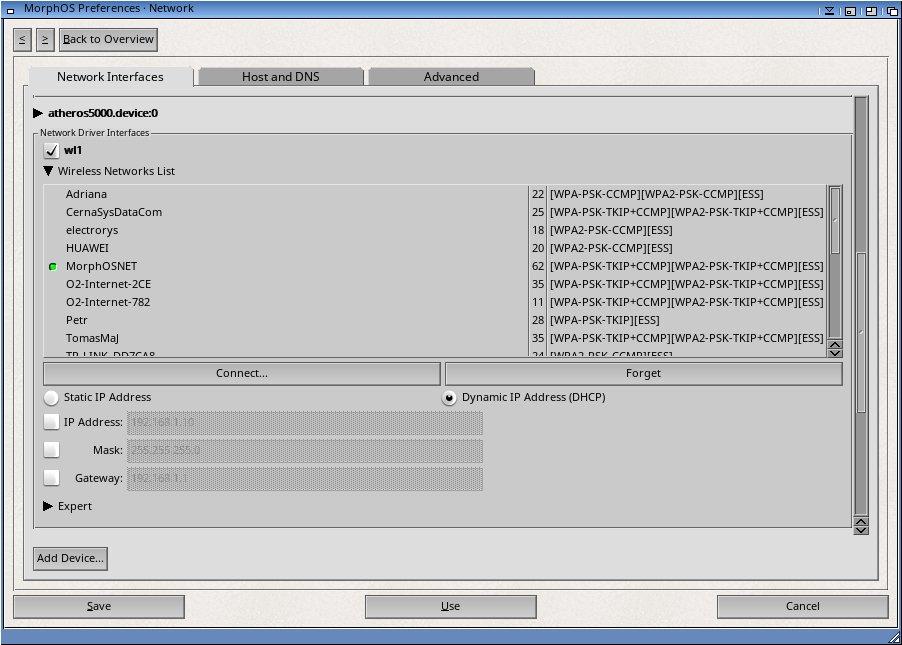 Klikněte na obrázek pro zobrazení větší verze  Název: mosnet.jpg Zobrazeno: 36 Velikost: 104,0 KB ID: 9902
