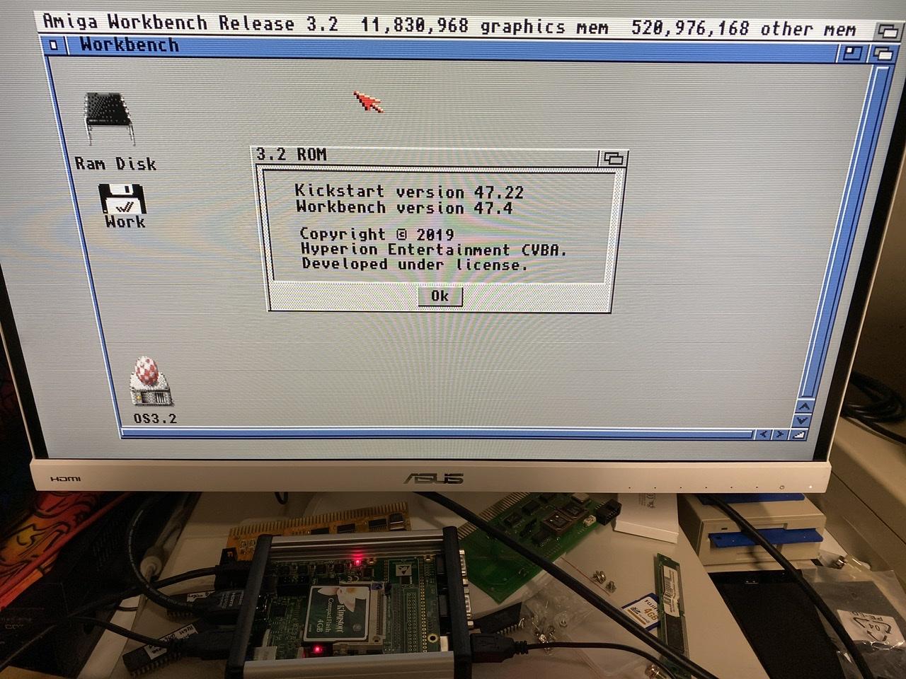 Klikněte na obrázek pro zobrazení větší verze  Název: C21842E4-BEB6-45C0-92CF-8FE7360A630F.jpeg Zobrazeno: 81 Velikost: 436,9 KB ID: 9951