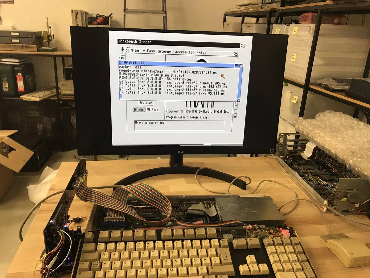 Klikněte na obrázek pro zobrazení větší verze  Název: ENdG-P8WoAA_wey.jpg Zobrazeno: 14 Velikost: 216,1 KB ID: 10033