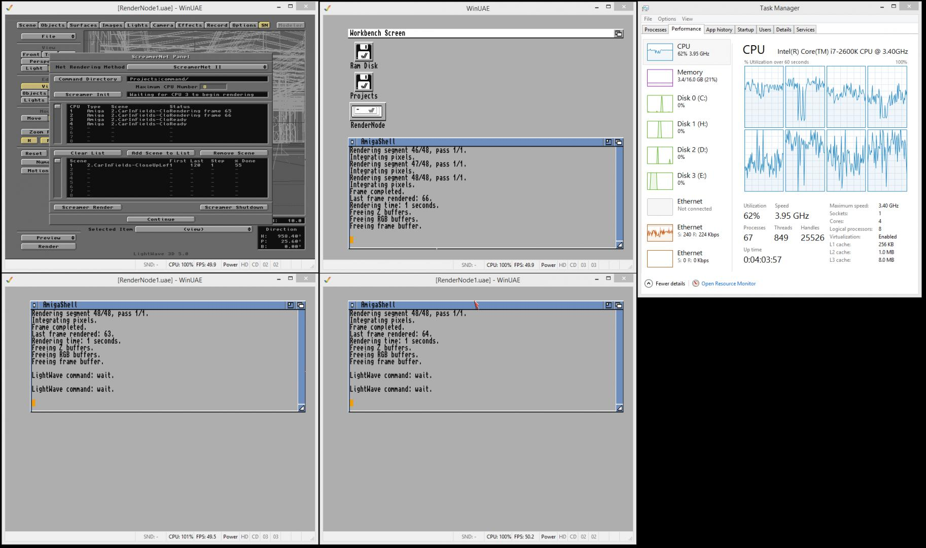 Klikněte na obrázek pro zobrazení větší verze  Název: 2014-12-15 01_22_11-Program Manager.jpg Zobrazeno: 61 Velikost: 205,5 KB ID: 10060
