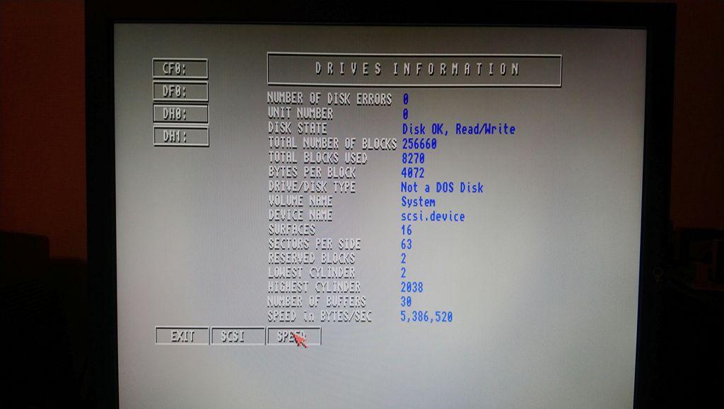 Klikněte na obrázek pro zobrazení větší verze  Název: DSC_0929.JPG Zobrazeno: 64 Velikost: 59,4 KB ID: 10074