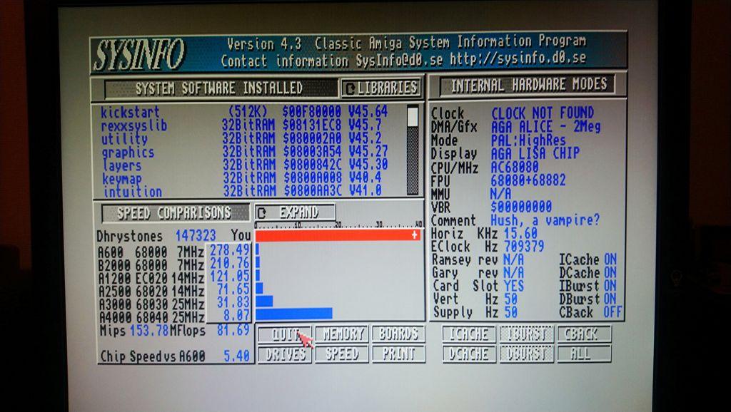 Klikněte na obrázek pro zobrazení větší verze  Název: DSC_0928.JPG Zobrazeno: 64 Velikost: 119,8 KB ID: 10076