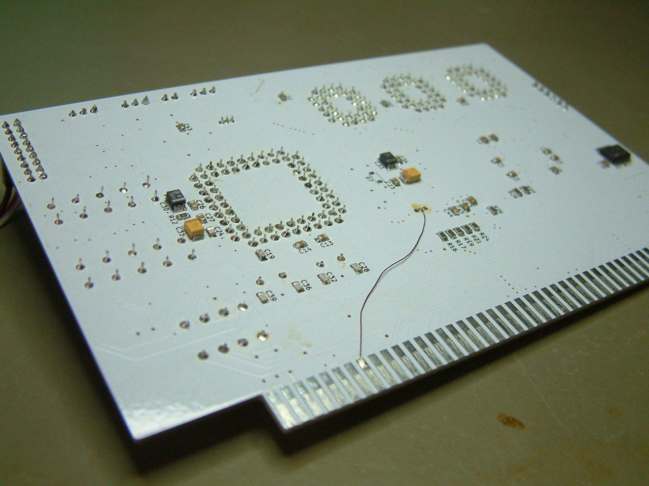 Klikněte na obrázek pro zobrazení větší verze  Název: DSCF0022.JPG Zobrazeno: 20 Velikost: 151,7 KB ID: 10102