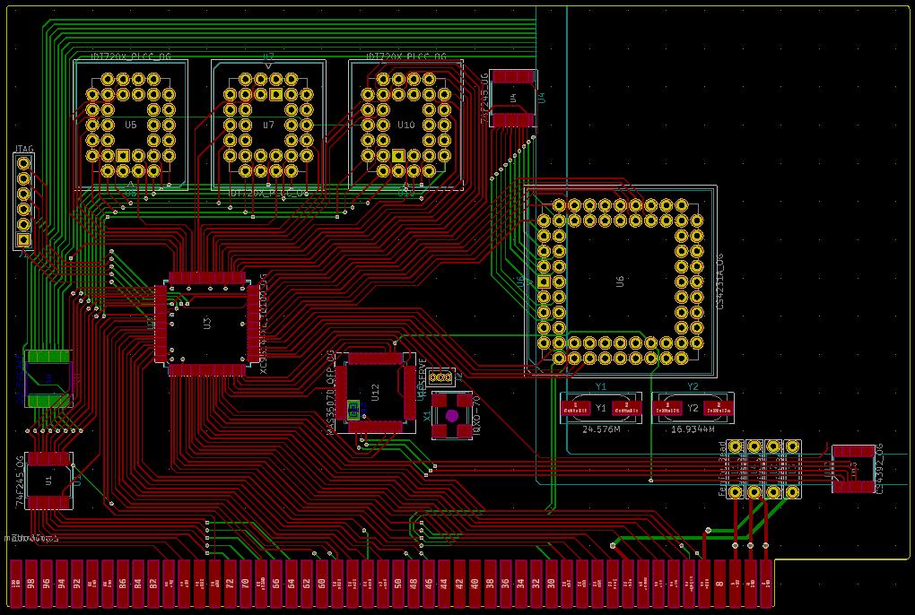 Klikněte na obrázek pro zobrazení větší verze  Název: Prelude3.PNG Zobrazeno: 19 Velikost: 97,9 KB ID: 10103