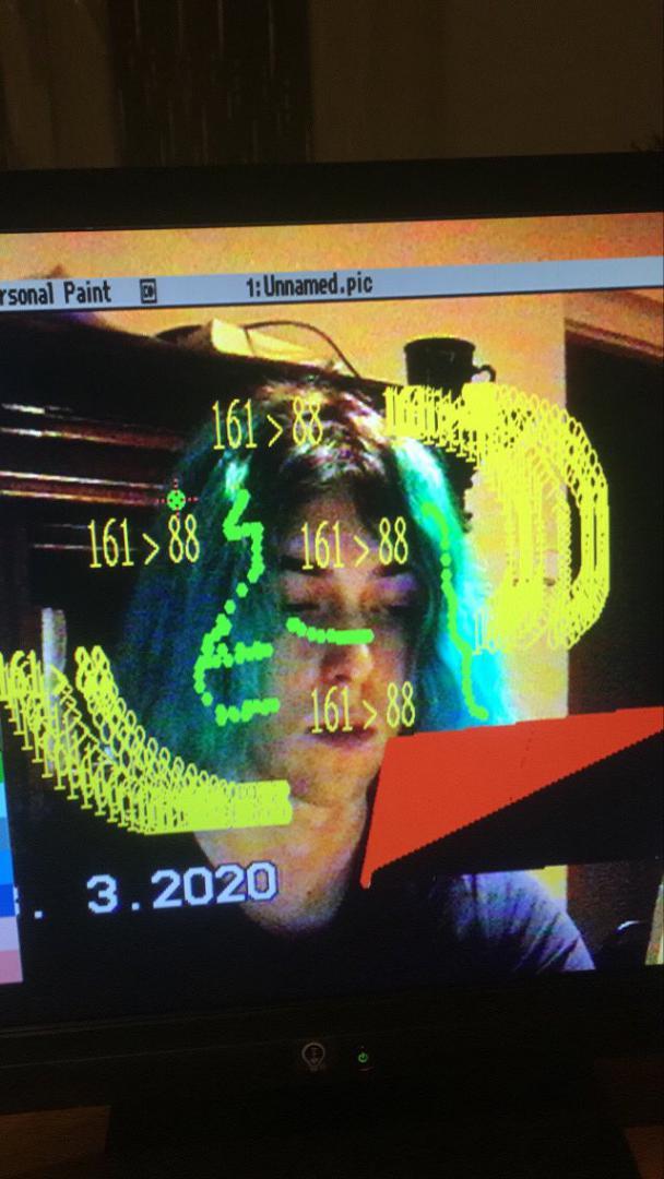Klikněte na obrázek pro zobrazení větší verze  Název: 03.jpg Zobrazeno: 42 Velikost: 73,1 KB ID: 10162