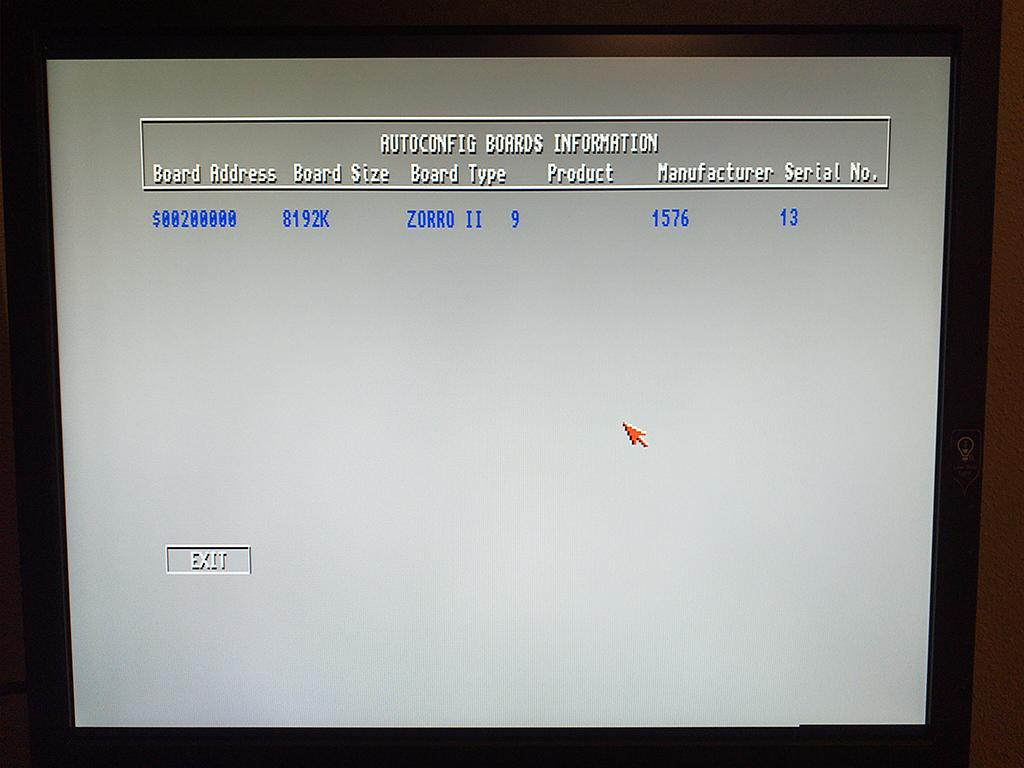 Klikněte na obrázek pro zobrazení větší verze  Název: Rev_13.png Zobrazeno: 14 Velikost: 1,15 MB ID: 10187